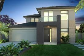 new home builders melbourne carlisle homes carlisle homes house and land package sunbury be inspired