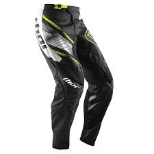 monster energy motocross gloves thor phase sp14 pro circuit monster energy mx trousers motocross