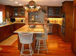 kitchen cabinets in orange county adorable 60 kitchen cabinets orange county ca inspiration design