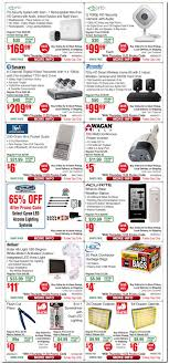 fry s electronics black friday ad scan for 2017 black friday