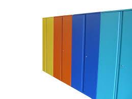 armoire bureau m allique armoires métal portes battantes armoires classement mobilier de