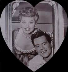 lucy and desi desi and lucy pinterest