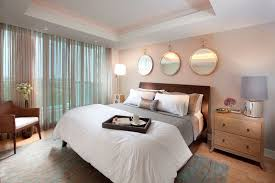 45 guest bedroom ideas small guest room decor ideas surprising guest bedroom design pictures best inspiration home
