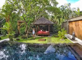 bali bound 10 day luxury bali itinerary flirting with the globe
