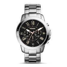 Jam Tangan Alba Pasangan sun arloji toko jam tangan original sun arloji