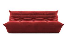 Nixon Sofa Cylindo Furniture Visualization Software