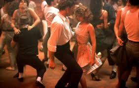 dirty dancing do you remember