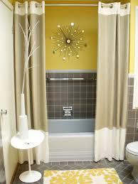 choosing bathroom fixtures design choose floor plan spacious