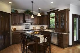 Great Kitchens Inc by Kitchens Great Northern Cabinetry