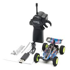 video review realacc 1 32 scale 2 4ghz rc car high speed racing