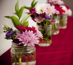 flowers for cheap best 25 send flowers cheap ideas on wedding rice