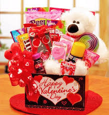 valentine presents valentine day ideas for her vday gifts cred pinterest 1