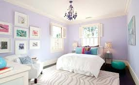 Light Paint Colors For Bedrooms Light Mauve Bedroom Trafficsafety Club
