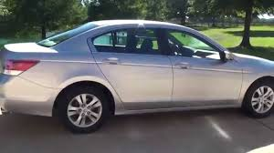 honda accord used for sale hd 2008 honda accord lxp used for sale see sunsetmotors
