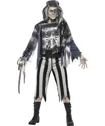 Womens Ghost Halloween Costumes 33 Ghost Costumes Images Ghost Costumes