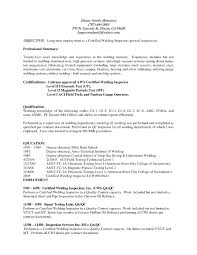 case manager sample resume qc inspector cover letter industrial security specialist cover letter weld inspector cover letter field case manager sample resume what are resumes digg3com weld inspector cover