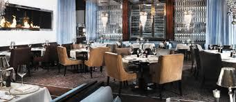 las vegas hotels u0026 resorts station casinos