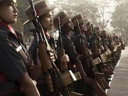 list of assam rifles no longer a bastion assam rifles gets its s