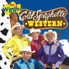 western photo album cold spaghetti western album wigglepedia fandom powered by wikia