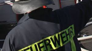 Polizei Bad Schwalbach Bad Schwalbach Die Neue Leiterin Der Nao Schule Barbara Heckmann
