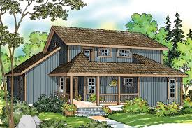Craftman House Craftsman House Plans Elsberry 30 265 Associated Designs