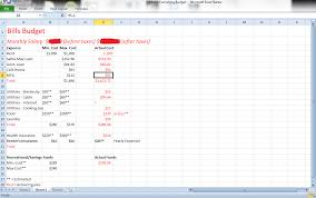 Time Tracking Spreadsheet Excel Free Daily Expenses Sheet In Excel Format Free Download Wolfskinmall