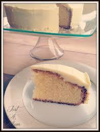 white chocolate mud cake u2013 just a mum
