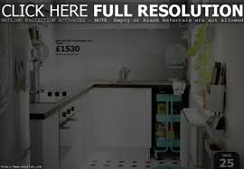 small kitchen ideas from ikea house design ideas