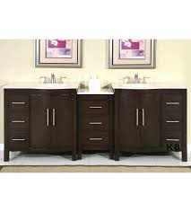Home Depot Bathroom Vanities Sinks Bathroom Vanity Double Sink Lowes Sinks Home Depot White Single