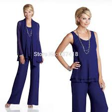 cheap pant suit for mother of the bride find pant suit for mother