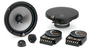 Polk Audio Rc80i 2 Way In Ceiling Speakers by Vr650 Csi Car Audio Discontinued Vr Jl Audio