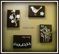 Spa Art For Bathroom - spa bathroom canvas art best bathroom decoration
