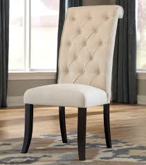 Parson Chairs Buy Parson Chair In Chicago Furniture Stores