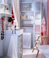 small bathroom storage ideas ikea bathroom design ideas 2017