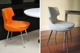 Contemporary Dining Room Chair Contemporary Modern Dining Room Chairs Kitchen Upholstered Side