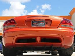 Dodge Viper Orange - 2005 dodge viper copperhead edition for sale in bonita springs fl