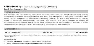 Sample Resume For Team Leader In Bpo Reo Specialist Sample Resume Structural Designer Cover Letter