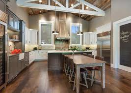 best home design blog 2015 jessica s top 15 design trends of 2015 jessica adams realtor