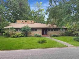 Mid Century Modern Homes For Sale Memphis by 200 E Chickasaw Memphis Tn 38111 Mls 10010534 Keller Williams