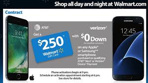 target free gift cards for black friday wait until black friday for the best deal on a new iphone