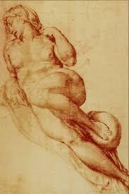 file studio di nudo 1 michelangelo buonarroti png wikimedia