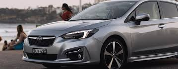 subaru gold new subaru impreza for sale in tweed heads gold coast cricks