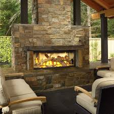 Outdoor Patio Fireplaces Patio Fireplace Kits Crafts Home