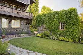 Done Right Landscaping by Portland Landscaping Maintenance Done Right Not Mow Blow U0026 Go