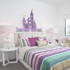 bedroom decor decorative wall decals removable wall art decals