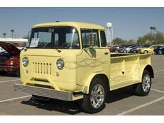 jeep truck jeeps for sale jeep trucks for sale and willys jeep truck parts