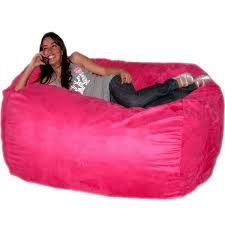 Big Joe Bean Bag Chair Multiple Colors Decorating Sweet Floral Pink Bean Bag Chair For Comfortable Chair