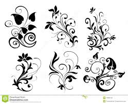 flower drawing easy simple flower drawing how to draw flower