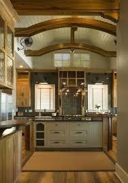 amazing kitchen ideas 699 best amazing kitchens images on kitchen ideas