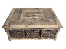 coffee table awesome pallet coffee table and end tables gray